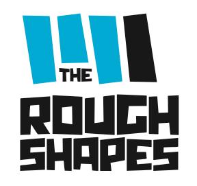 Rough Shapes
